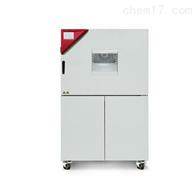 MKF240-400V¹高低温交变气候箱