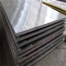 大庆不锈钢板 白钢板现货供应