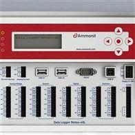 Ammonit 40M传感器现货