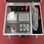 智能回路电阻测量仪特价