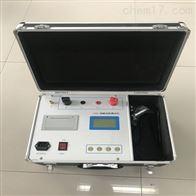 DS智能回路电阻测量仪供应