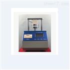 HP-YSY3000环压强度试验机