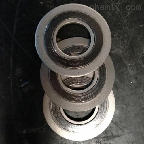 A型不锈钢201金属石墨缠绕垫片直销价格