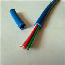 加工MHYVR-矿用监测电缆