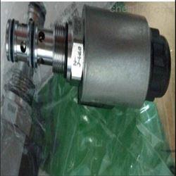 贺德克 Hydac HDA4745-A-160传感器上海经销