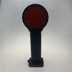 FL4830双面方位灯伸缩磁吸信号-警示灯