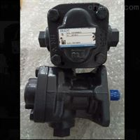KRACHT齒輪泵KP 2/32 S10F Y00 4DL 1
