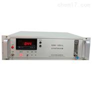 GXH-1051L型红外线气体分析器
