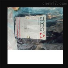 贺德克 Hydac HDA4745-A-060传感器上海经销