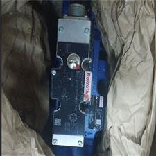 REXROTH单向阀Z1S6T05-4X/V全新现货