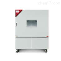 MKFT720-400V¹高低温交变气候箱
