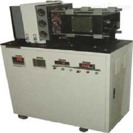 ZRX-27633导热系数测定仪