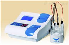 溴價溴指數測定儀