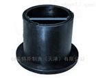 GB礦物棉容重測定儀
