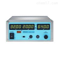 美瑞克KPS3220开关电源