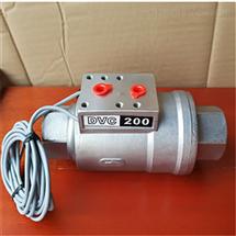 氣動梭閥DVC200