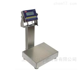 XK3190系列上海耀华防爆计重电子台秤