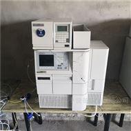 实验室分析仪器回收
