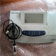 出售二手电导率仪