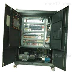 GN-x1850湖北罗田纺织厂喷雾加湿设备*