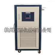 GDZT-20-200-40高低温循环装置