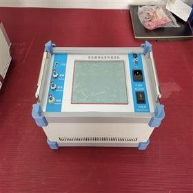 500KV变压器绕组变形测试仪生产商