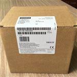 天津西门子S7-200 SMART模块代理商