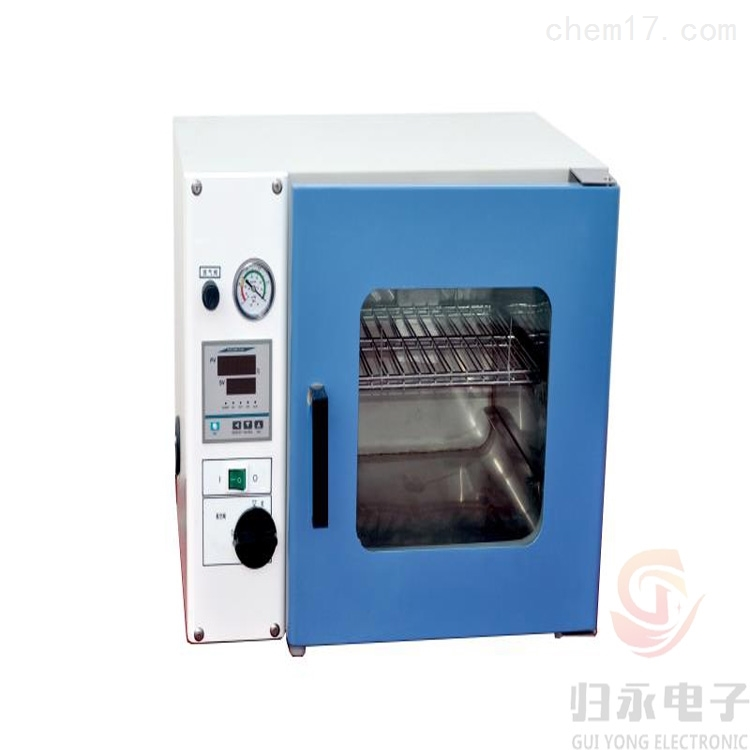 GYJX-100F智能低温霉菌培养箱