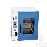 GY医疗卫生台式真空干燥箱价格