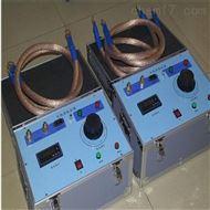 SX-2000A大电流发生器