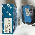 原装SICK光纤传感器WLL180T-L432