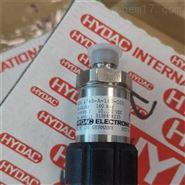 贺德克 Hydac HDA4745-A-400-000传感器现货