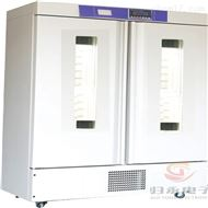 GY科学研究液晶光照培养箱价格