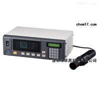 CA-310美能达色彩分析仪