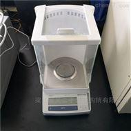 AB265S回收二手电子分析天平 二手实验室常用仪器