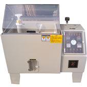 YSYW-120上海厂家-盐雾试验箱