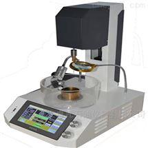 ZFY-4509B自动沥青针入度测定仪