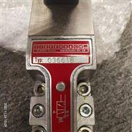 036618德國蒂芬巴赫TIEFENBACH電磁閥