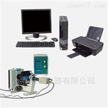 WD-9408E型显微(细胞)电泳系统