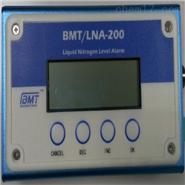 液氮罐低液位报警器BMT/LNA-200