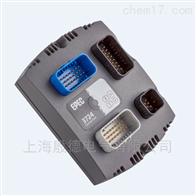 Epec 3720 control unit芬兰EPEC控制器、显示器、人机界面