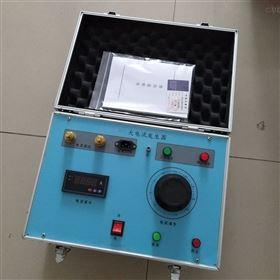 小电流发生器单相温升试验装置扬州