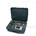 Easy-laser瑞典激光測量系統E910