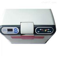 GR3030污染源废气采样仪 废气VOCs采样器