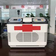 GR-3030固相吸附法废气VOCs采样器