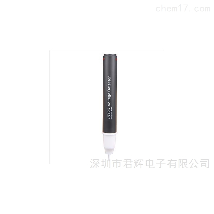 UT12C测电笔