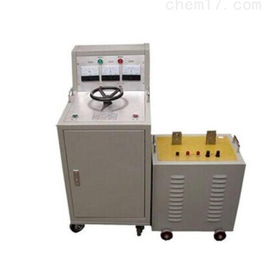 LEC-5000A大电流发生器