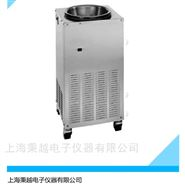 手术室无菌盐水制冰机