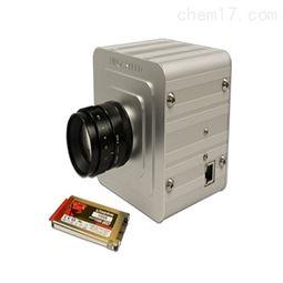Mega Speed MS60K-AB高速摄像机