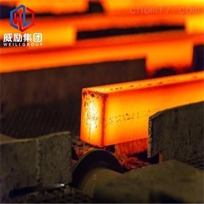 西青1.4539冶炼工艺